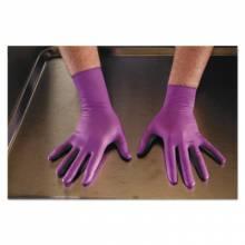 Kimberly-Clark Professional 50603 Safeskin Large Powder Free Nitrile Glove (50 EA)