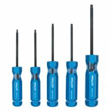 Channellock TS-5A 5Pc Torx Set (1 EA)