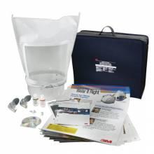 3M FT-20 Training & Fit Testing Case Kit