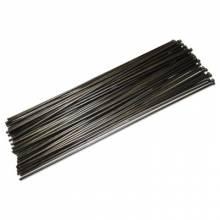 Chicago Pneumatic NP123906 Needle Set