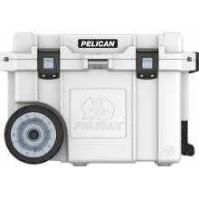 PELICAN RC 45QW ELITE COOLER WHITE
