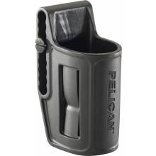 PELICAN 7608 COMPOSITE HOLSTER 7600/10/20 BLACK