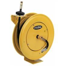 Coxreels EZ-P-LP-325 Safety Series Spring Rewind Hose