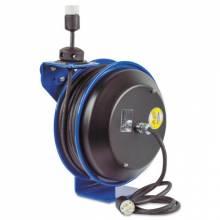 Coxreels EZ-PC13-5016-A Safety Series Spring Rewind Power Reel