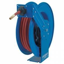 Coxreels SH-N-3100 3/8X100 Hose Reel