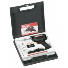 Weller D550PK 47542 Soldering Gun Kit