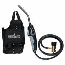 Bernzomatic BZ8250HT Trigger Start Hose Torch