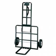 Honeywell North 32-001060-0000 Eyewash Station Accessory Mobile Cart