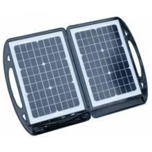 Aervoe 9530 Sierra Ware 30Watt Portable Solar Collector