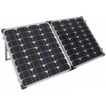 Aervoe 9580 Sierra Wave Model 9580 Solar Collector