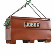 Jobox 1-659990 Jobox Steel Chest Lifting Solution
