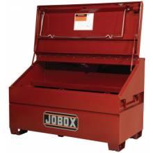 Jobox 1-680990 Jobox Steel Slope Lid 60.56X30X37.5