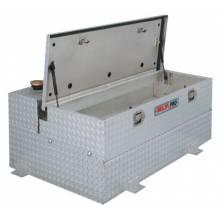 Jobox 433000 Delta Fuel & Tool 74 Gallon Aliminum Tank