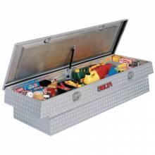 Jobox 943000 Compact Single Lid Crossover Aluminum Di