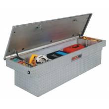 Jobox PAC1580000 Delta Pro Aluminum Single Lid Fullsize
