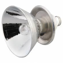 PELICAN 2004-UL LAMP MODULE SabreLite
