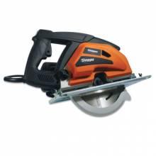 "Fein 69908120000 7-1/4"" Metal Cutting Saw"
