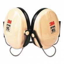 Peltor H6B/V Peltor Lowest Profile Backband Hearing Prot