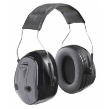 Peltor H7A-PTL Ptl Earmuff Over-The-Head Nrr 26Db