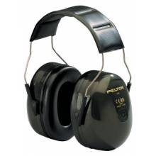Peltor H7A Peltor Deluxe Personal Hearing Protector