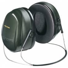 Peltor H7B Deluxe Backhand Hearingprotector Liquid Filled (10 EA)