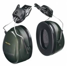 Peltor H7P3E Peltor Deluxe Helmet Attachment Hearing Pro