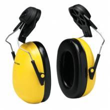 Peltor H9P3E Peltor Standard Helmet Attach.Hear. Protection