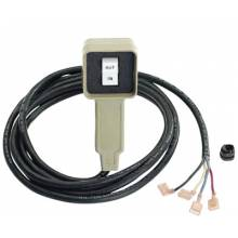 Dutton-Lainson 6372 24052 Switch F/Sa9000