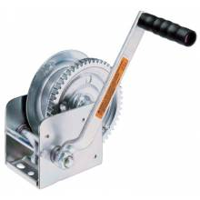 Dutton-Lainson DL1602A 14502 1600# Lifthand Winch (1 EA)