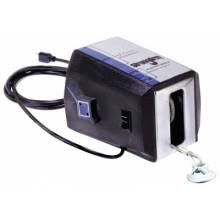 Dutton-Lainson SA9015AC Sa9015Ac 120 Volt Winchw/Remote