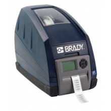 Brady BP-IP600 Brady Ip Printer - 600Dpi Standard