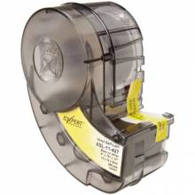Brady XSL-11-427 Idxpert Labels  B-427