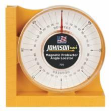 Johnson Level 700 Magnetic Angle Locator