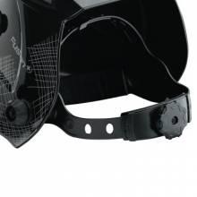 Bolle Safety 40125 Fusion  Adjustable Headband Bx/10