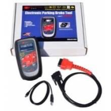 Bartec USA BSTQST100 Electronic Parking Brake Reset Service Tool