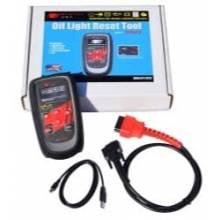 Bartec USA BSTQST150 Oil Service Light Reset Tool