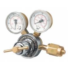Western Enterprises RHP-2-4 We Rhp-2-4 Regulator