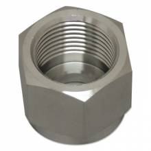 Western Enterprises SS-62 We Ss-62 Nut