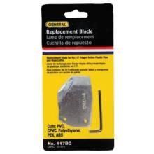 General Tools 117BG Replacement Blade