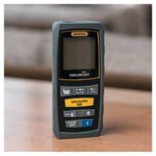 General Tools TS01 Toolsmart Laser Distancemeasurer (1 EA)