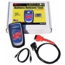 Bartec USA BSTQST200 Battery Management Tool