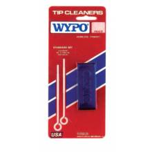 Wypo SP-2 Wy Sp-2 Master Tip Cleaner