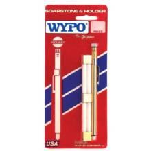Wypo SP-800-1 Wy Sp-800-1 Round Holder