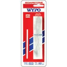 Wypo SP500-F Wy Sp500-F Soapstone (Pk/6)