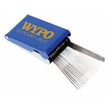 Wypo STANDARD-PLUS Standard-Plus Tip Cleaner