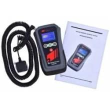 Bartec USA BSTQST250 Sensor Parking Reset Tool
