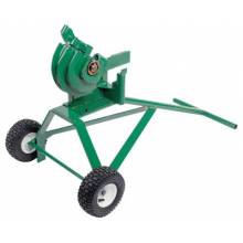 Greenlee 1800 24400 Mechanical Bender