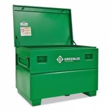 Greenlee 3048 23362 25Cu.Ft. Mobile St
