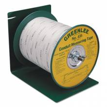 Greenlee 434 21875 Pay-Out Dispenser