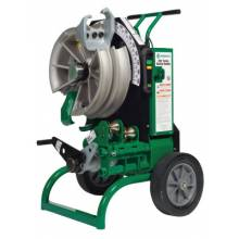 Greenlee 555CX Electric Bender With Standard Pendant